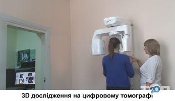 Областная стоматологическая поликлиника - фото 16