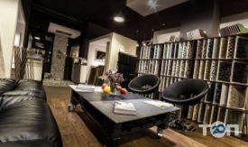 OdesSan, салон плитки и сантехники - фото 1