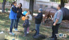 Одесский Зоопарк - фото 29