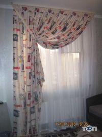 Одежда для окон, салон штор - фото 10