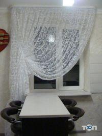 Одежда для окон, салон штор - фото 12