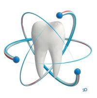 Odont, Стоматологический кабинет - фото 2