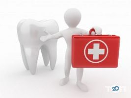 Odont, Стоматологический кабинет - фото 4