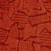 OKCARPET, ламинат, ковры, линолеум, покрытие - фото 1