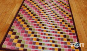 OKCARPET, ламинат, ковры, линолеум, покрытие - фото 3