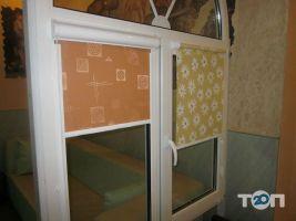 Окна от А до Я - фото 19