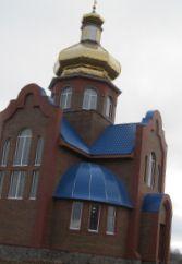 Оконика, металлопластиковые окна и двери - фото 2
