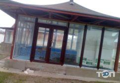 Оконика, металлопластиковые окна и двери - фото 3