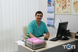 Оксфорд Медикал, медицинский центр - фото 18