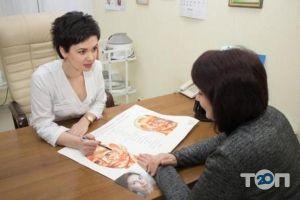 Мазур Вікторія Григорівна, лікар косметолог