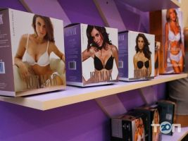 OLA, магазин белья - фото 2