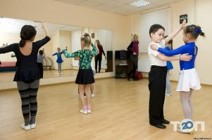 Олимп, танцевальный клуб - фото 4