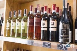 OnWine Boutique, винно-гастрономический бутик - фото 74