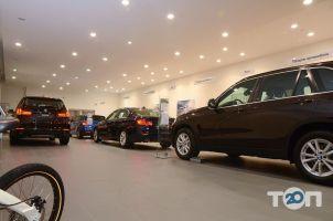Бавария Центр, дилер BMW - фото 4