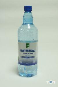 Микулинецкий Бровар, производитель безалкогольных напитков - фото 2