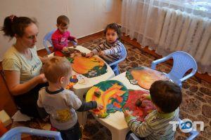 Орешек, детская студия дошкольной подготовки и воспитания - фото 1