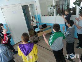 Орешек, детская студия дошкольной подготовки и воспитания - фото 3