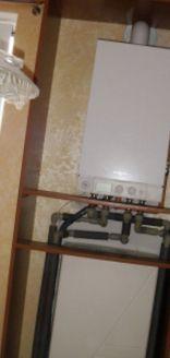 Оргтехавтоматика, отопления - фото 3