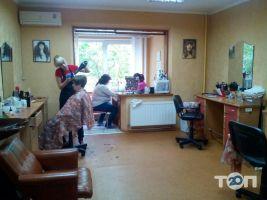 Ориана, перикмахерская - фото 2