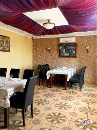 Особняк, ресторан европейской и украинской кухни - фото 3