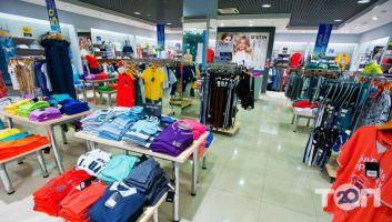 O'stin, магазин одежды - фото 1