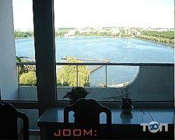 """Отель """"Галичина"""" - фото 1"""