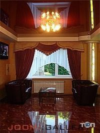 """Отель """"Галичина"""" - фото 3"""
