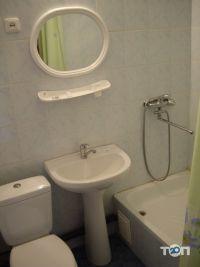 Житомир, отель - фото 4