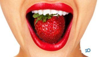 Овасак, стоматологический центр - фото 1
