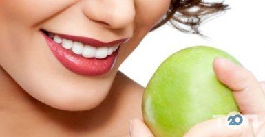 Овасак, стоматологический центр - фото 3