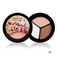 Paese Cosmetics, магазин косметики и парфумерии - фото 5