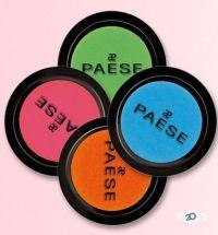 Paese Cosmetics, магазин косметики и парфумерии - фото 1