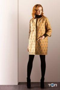 PANNA boutique, магазин женской одежды, магазин женской одежды - фото 1