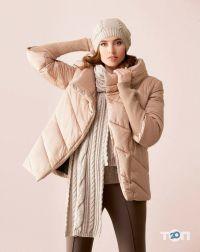 PANNA boutique, магазин женской одежды, магазин женской одежды - фото 3