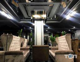PANORAMA, lounge - фото 3