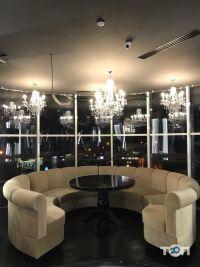 PANORAMA, lounge - фото 4