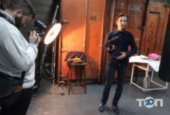 Paparazzi, магазин фототоваров и аксессуаров - фото 3