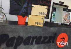 Paparazzi, магазин фототоваров и аксессуаров - фото 4