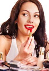 Парфюмерия и косметика, магазин парфюмерии и косметики - фото 3
