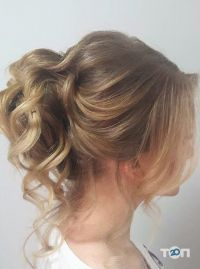 Стиль, парикмахерский салон - фото 6