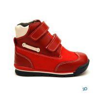 Паучок, магазин детской ортопедической обуви - фото 2