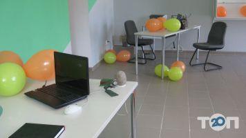 Personal IT - фото 4