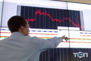 Первая украинская межрегиональная товарная биржа - фото 1