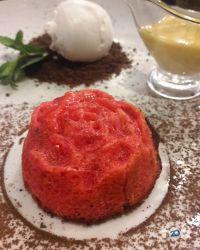 Песто кафе, семейный ресторан с итальянской кухней - фото 16