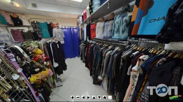 Piccola, магазин одежды - фото 1