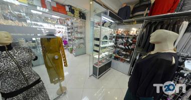 Piccola, магазин одежды - фото 2