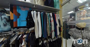 Piccola, магазин одежды - фото 3