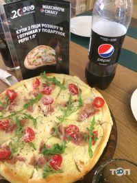 Pizza Celentano - фото 4