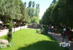 Пивденный Буг, МРЦ МВД Украины (санаторий) - фото 2
