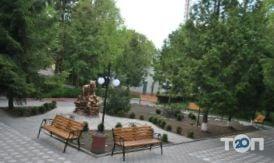 Пивденный Буг, МРЦ МВД Украины (санаторий) - фото 3